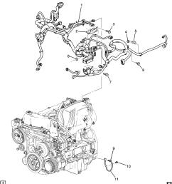 hummer h3 spare parts catalog epc [ 2976 x 3328 Pixel ]