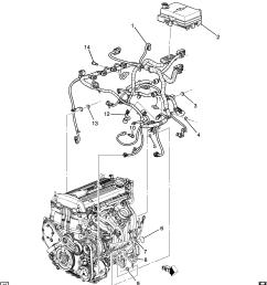 2007 chevy cobalt wiring harness wiring diagram list chevy cobalt wiring harness chevy cobalt wiring harness [ 2988 x 3333 Pixel ]
