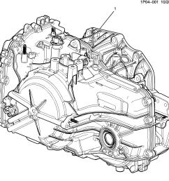 buick verano spare parts catalog epc [ 3007 x 2761 Pixel ]