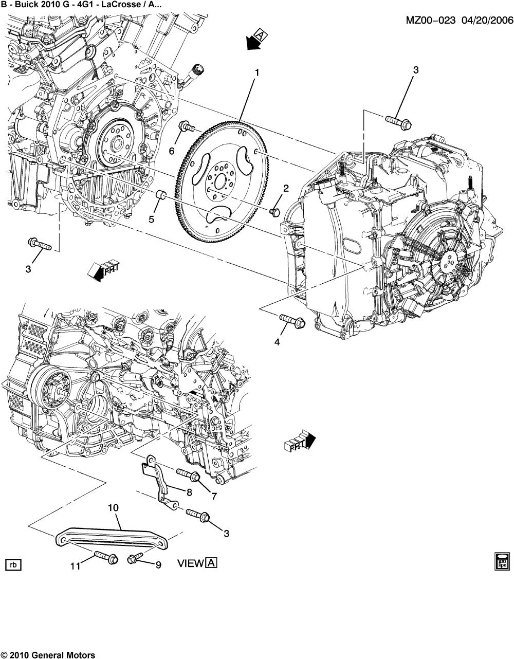 medium resolution of gmc acadia transmission diagram blog wiring diagramgmc acadia awd rv1 engine to transmission mounting
