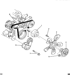 llv engine diagram wiring diagram centre pt cruiser engine diagram group picture image by tag [ 2990 x 3286 Pixel ]