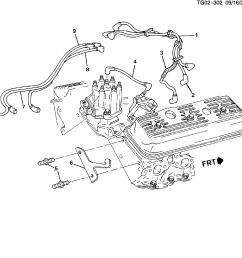 302 plug wiring diagram [ 2990 x 2925 Pixel ]
