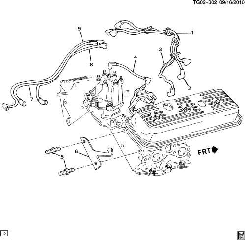 small resolution of 302 plug wiring diagram