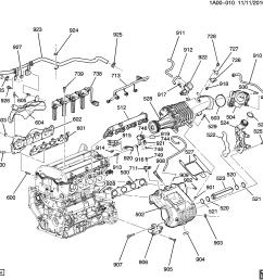 pontiac pursuit spare parts catalog epc [ 2994 x 3078 Pixel ]