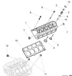 pontiac g8 spare parts catalog epc [ 2963 x 3316 Pixel ]