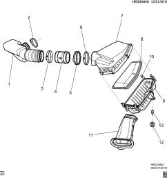 pontiac g8 spare parts catalog epc [ 2990 x 3138 Pixel ]