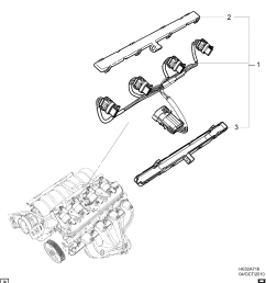 pontiac g8 spare parts catalog epc [ 2990 x 3322 Pixel ]
