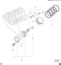 pontiac g8 spare parts catalog epc [ 2990 x 3234 Pixel ]