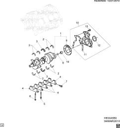 pontiac g8 spare parts catalog epc [ 2990 x 3213 Pixel ]