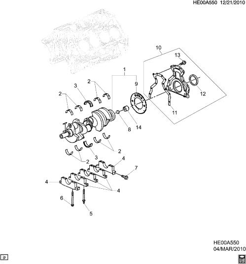 small resolution of pontiac g8 spare parts catalog epc