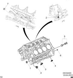 pontiac g8 spare parts catalog epc [ 2990 x 3295 Pixel ]