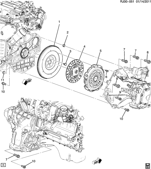 small resolution of sonic hatchback canada and us spare parts catalog epc