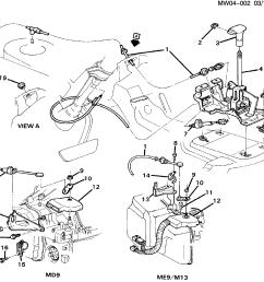 shift control automatic transmission flo  [ 2934 x 2705 Pixel ]