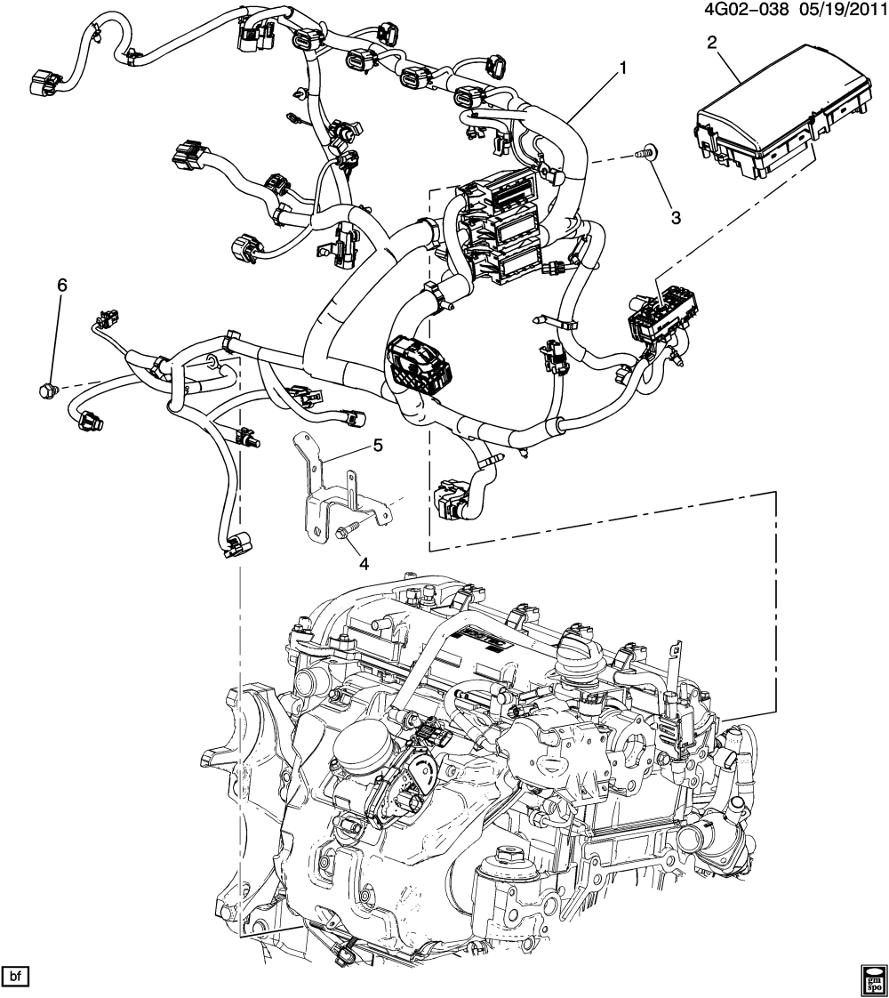 medium resolution of buick eng wiring harness wiring diagram schema buick eng wiring harness