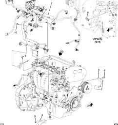 sonic sedan canada and us wiring harness engine u003e chevrolet epc sonic sedan [ 2991 x 3352 Pixel ]