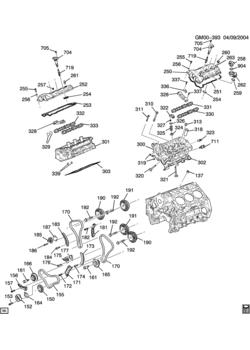Cadillac Sts V6 Engine Cadillac STS Horsepower Wiring