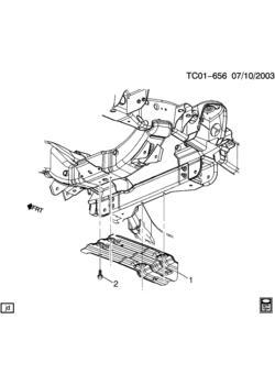 Lq4 Engine Block LS3 Engine Block Wiring Diagram ~ Odicis