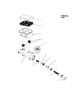 Pontiac Fiero Wiring Porsche 914 Wiring Wiring Diagram