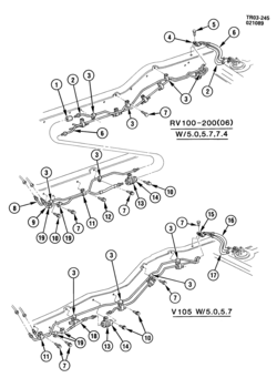 Gm Fuel Filter Pipe GM Fuel Vapor Canister Wiring Diagram