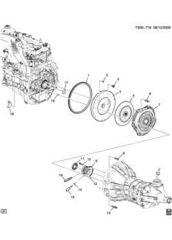 Hummer H3 3 5 Engine Hummer Engine Size Wiring Diagram
