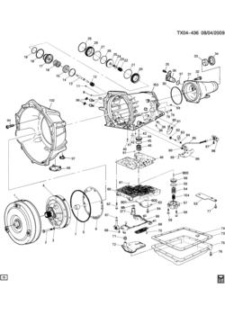 [Manual Lock Repair On A 2004 Cadillac Escalade Ext