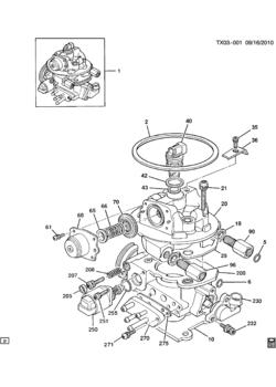 Carburetor Choke Linkage Diagram Ford 600 Throttle Linkage