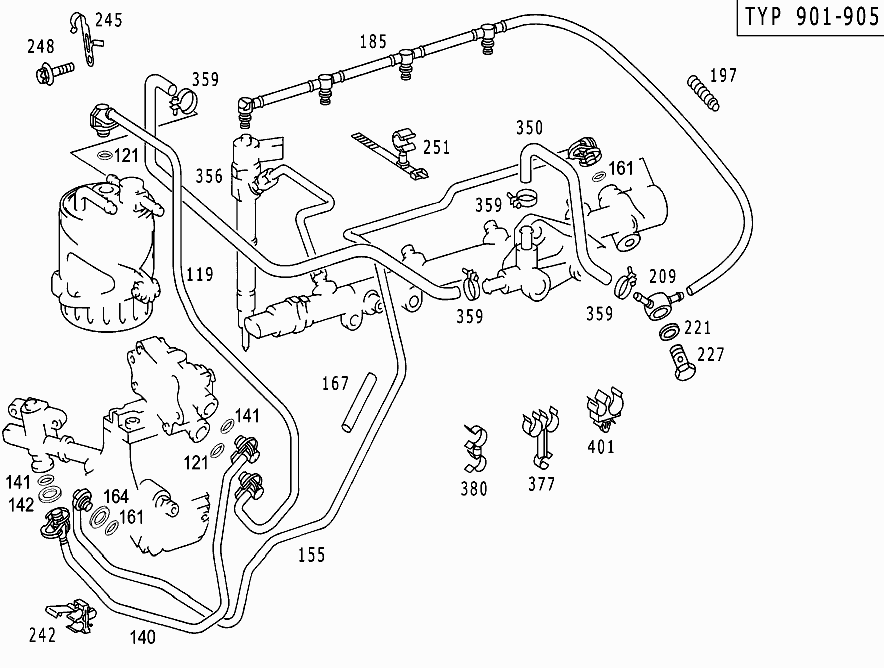 Mercedes Benz C280 Cabin Air Filter Location 2016 Car