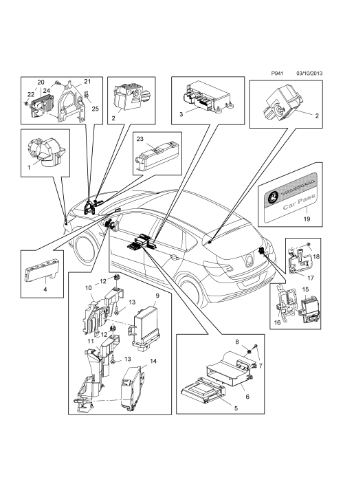 small resolution of opel cruise control diagram wiring diagrams the opel cruise control diagram