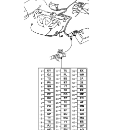 engine wiring harness [ 1860 x 2631 Pixel ]