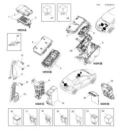 opel corsa d fuse box opel epc online nemigaparts com [ 2478 x 3504 Pixel ]