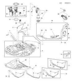 vauxhall fuel pump diagram schema wiring diagram opel fuel pump diagram [ 2478 x 3504 Pixel ]