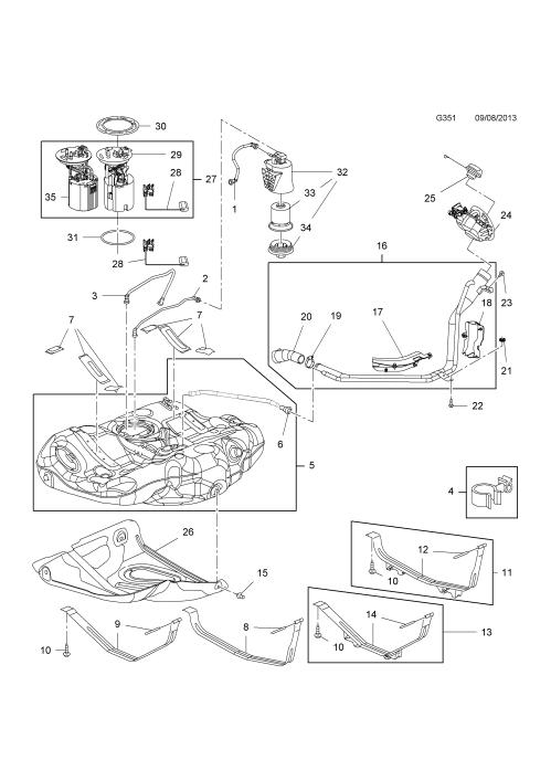 small resolution of vauxhall fuel pump diagram schema wiring diagram opel fuel pump diagram