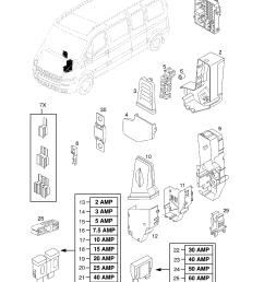 opel movano a fuse box u003e opel epc online u003e nemigaparts com epc fuse [ 1860 x 2631 Pixel ]