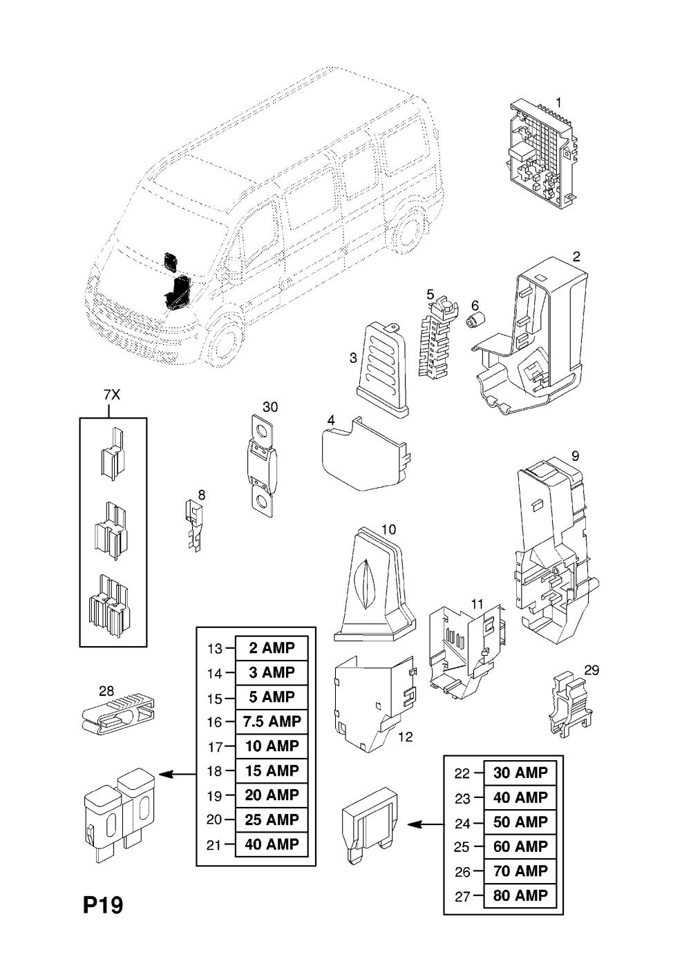 medium resolution of opel movano a fuse box u003e opel epc online u003e nemigaparts com epc fuse