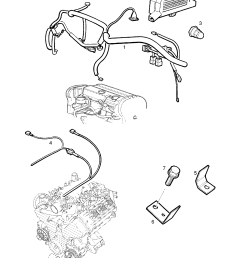 opel frontera b engine wiring harness fittings u003e opel epc online ethernet rj45 wiring diagram opel frontera b wiring diagram [ 1860 x 2631 Pixel ]