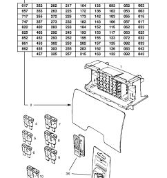 epc fuse box wiring diagram for youepc fuse box wiring diagram repair guides epc fuse box [ 1860 x 2631 Pixel ]