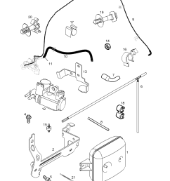 opel vacuum diagram wiring diagram opel astra vacuum diagram schema wiring diagram databaseopel astra h turbocharger [ 2528 x 3556 Pixel ]