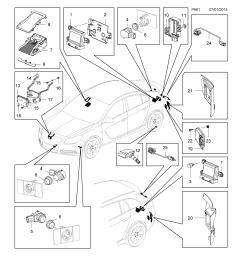 vauxhall cruise control diagram schematic diagram vauxhall cruise control diagram wiring diagram ford cruise control diagram [ 2478 x 3504 Pixel ]