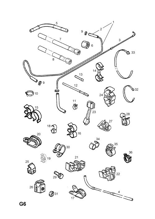 small resolution of vauxhall astra f spare parts catalog epc