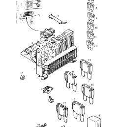 opel astra f fuse box opel epc online nemigaparts com [ 1860 x 2631 Pixel ]