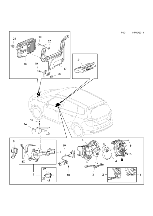 small resolution of vauxhall cruise control diagram wiring diagram advance opel cruise control diagram