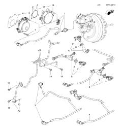 opel zafira c vacuum pump opel epc online nemigaparts com [ 2478 x 3504 Pixel ]