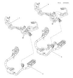opel astra h engine wiring harness u003e opel epc online u003e nemigaparts com epc [ 2478 x 3504 Pixel ]