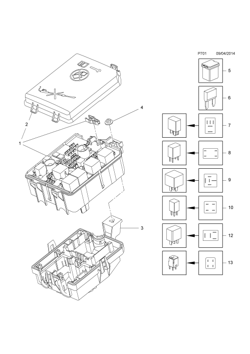 small resolution of fuse box sketch wiring diagram data schema fuse box sketch