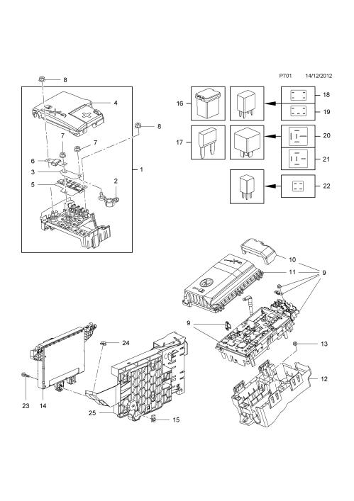 small resolution of vauxhall cascada fuses u003e opel epc online u003e nemigaparts com epc fuse box