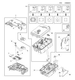 epc fuse box automotive wiring diagrams fuse block epc fuse box [ 2478 x 3504 Pixel ]