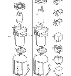 vauxhall fuel pump diagram wiring diagram compilationvauxhall fuel pump diagram wiring diagrams konsult vauxhall corsa b [ 1860 x 2631 Pixel ]