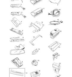 opel vectra c fuse box opel epc online nemigaparts com [ 2528 x 3556 Pixel ]