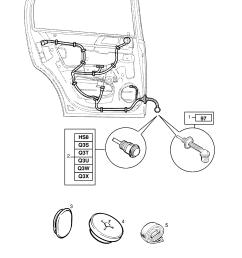 opel astra g zafira a rear door harness opel epc online nemigaparts com [ 1860 x 2631 Pixel ]
