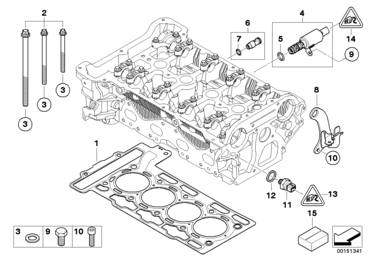 Mini Cooper Engine Valves Cooper S Engine Wiring Diagram